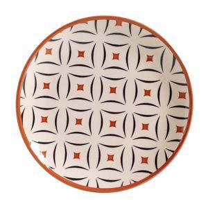 Prato-Sobremesa-Porto-Brasil-Coup-Geometria-20CM---32767