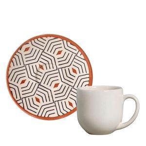 Xicara-Cafe-Porto-Brasil-Coup-Geometria-112ML---32772