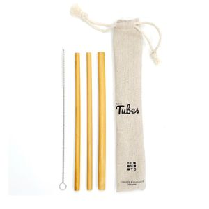 Canudo-Eco-friendly-Bento-Go-Tubes-Bambu-4-Pecas---32862