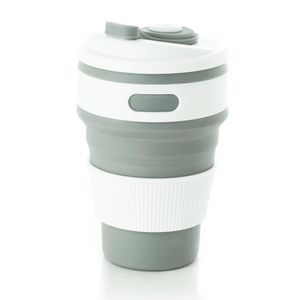 Copo-Eco-friendly-Retratil-Bento-Go-Cinza-350ML---32853
