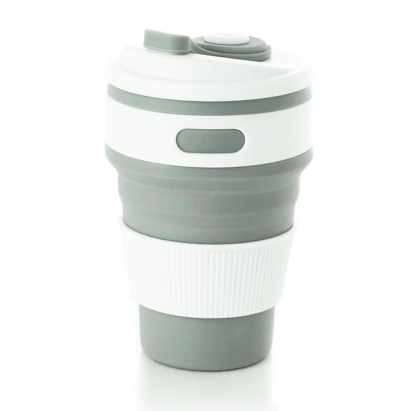 Copo-Eco-friendly-Retratil-Bento-Go-Cinza-350ML---32853