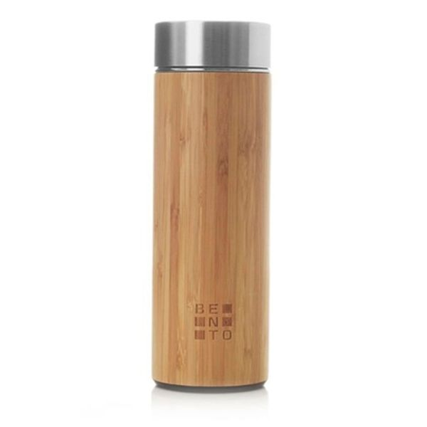 Garrafa-Termica-Bento-Go-Chai-Bambu-Inox-320ML---32856