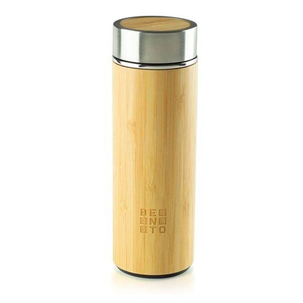 Garrafa-Termica-Bento-Go-Chai-Bambu-Ceramica-250ML---32857