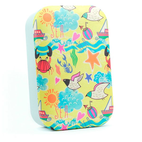 Marmita-Bento-Go-Natu-Kids-Desenhos-650ML---32861