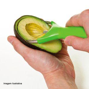 Fatiador-de-Abacate-Progressive-Verde---32872