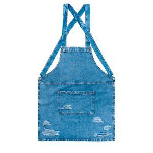 Avental-Destroy-Jeans-Algodao-Azul-70X85CM---32335