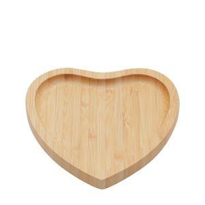 Bandeja-Heart-Bambu-12CM---32930