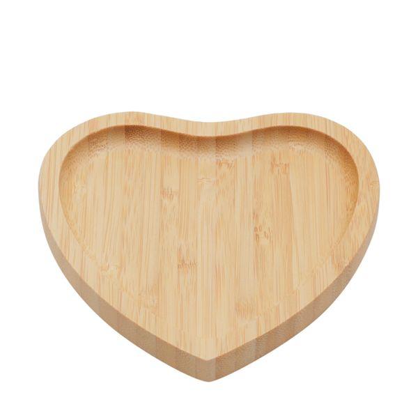 Bandeja-Heart-Bambu-17CM---32932