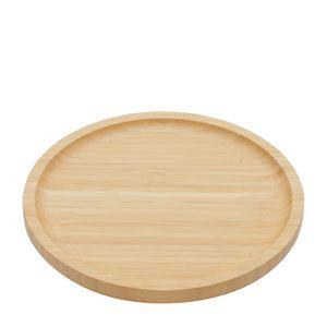 Bandeja-Round-Bambu-20CM---32929