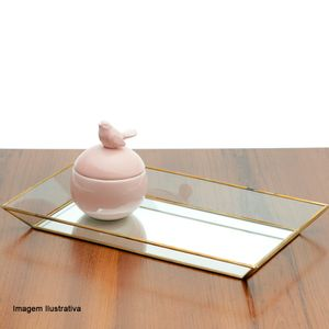 Bandeja-Glass-Edges-Metal-35X21CM---32913