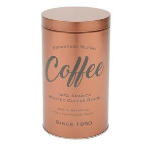 Lata-Hermetica-Coffee-Cobre-Metal-10X18CM---32939