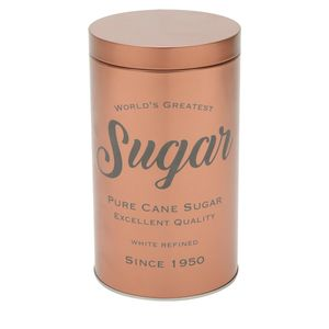 Lata-Hermetica-Sugar-Cobre-Metal-10X18CM---32942