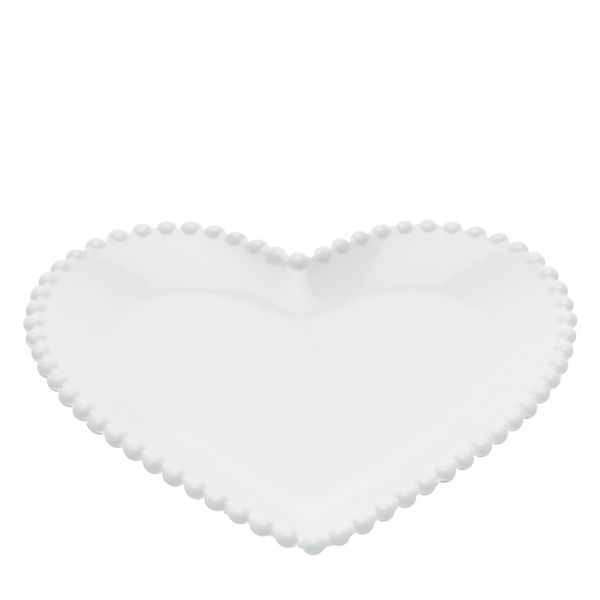 Prato-Hearts-Ceramica-Branco-25CM---32940