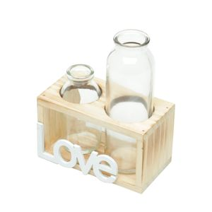 Vaso-Two-Bottles-Love-Vidro-Madeira---32919
