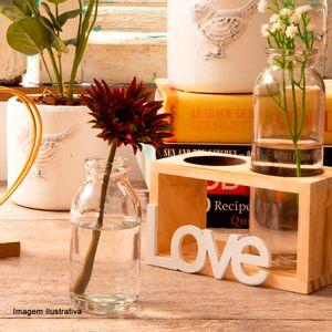 Vaso-Two-Bottles-Love-Vidro-Madeira---32919
