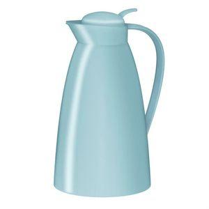 Garrafa-Termica-Alfi-Eco-Azul-1L----32957
