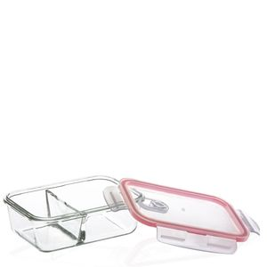 Pote-Click-Glass-Hermetico-Retangular-Divisoria-Vidro-1L---32976