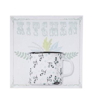 Tela-Decorativa-Kitchen-Mug-28CM---32915