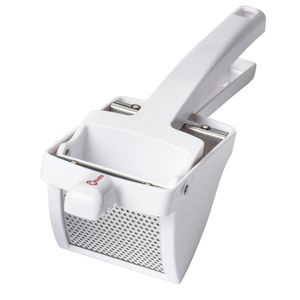 Espremedor-de-Batatas-Metaltex-Vpress-35CM---22825