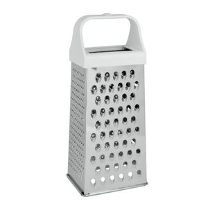 Ralador-de-Queijo-Metaltex-4-Faces-24CM---24213