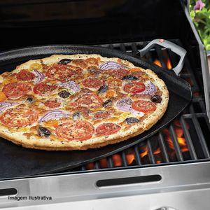 Assadeira-para-Pizza-Ferro-com-Alca---33113