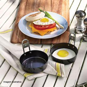 Panela-Mini-para-Ovos-Antiaderente-2-PCS-12CM---33175