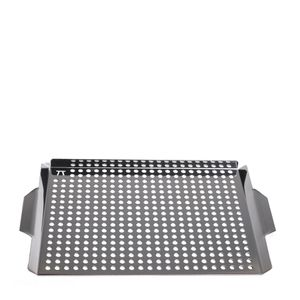 Bandeja-Grill-Inox-30CM---33108