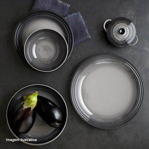 Prato-Massa-Le-Creuset-Flint-Ceramica-22CM---33236