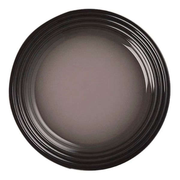 Prato-Raso-Le-Creuset-Flint-Ceramica-22CM---33181