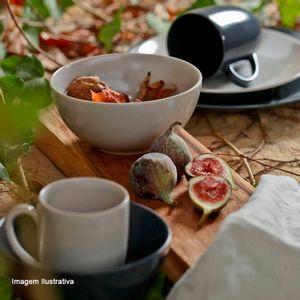 Bowl-Areia-Ceramica-16CM---33208
