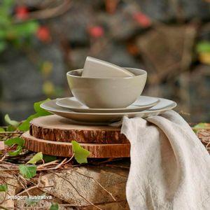 Bowl-Taupe-Ceramica-16CM---33203