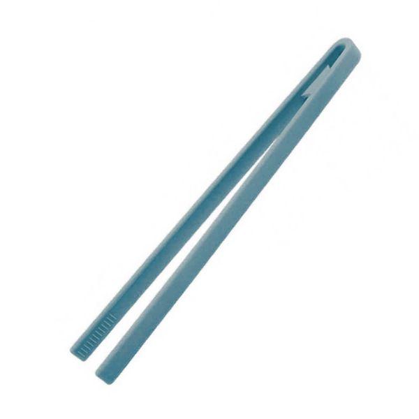 Pegador-de-Salada-Silicone-Azul-29CM---33158