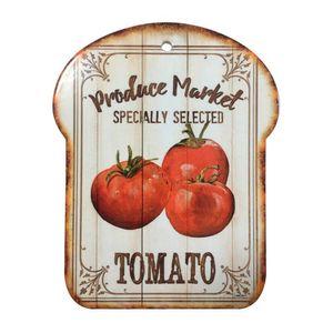 Descanso-de-Panela-Dynasty-Tomato-Ceramica-20X25CM---33264