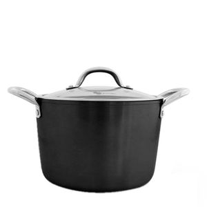 CALDEIRAO-STOCK-POT-TASTY-PT-20CM