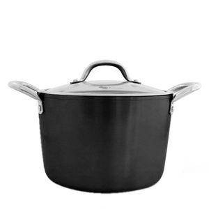 CALDEIRAO-STOCK-POT-TASTY-PT-24CM