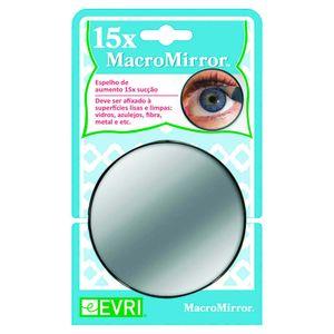 Espelho-de-Aumento-15X-Evriholder-com-Ventosa-9CM---16612