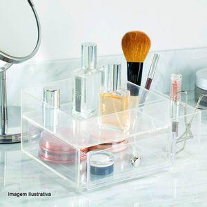 Organizador-de-Cosmetico-com-Gaveta-InterDesign-Acrilico---33046