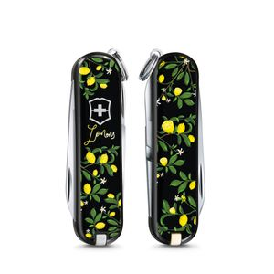 Canivete-Victorinox-Classic-Give-You-Lemons-7-Funcoes-6CM---33327