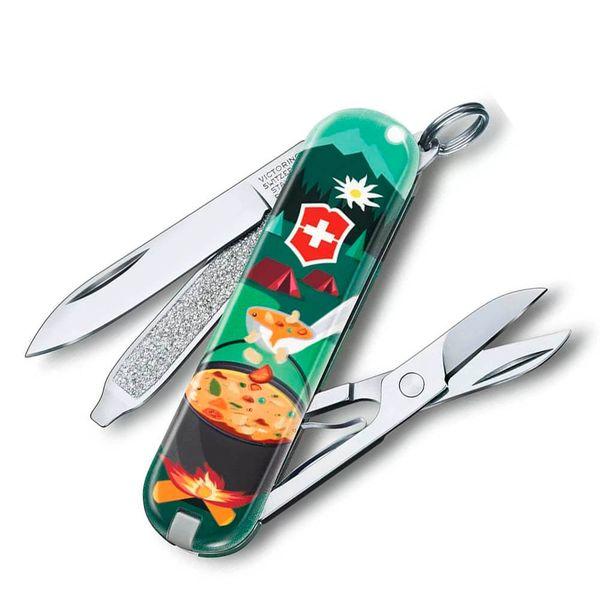 Canivete-Victorinox-Classic-Swiss-Mountain-7-Funcoes-6CM---33326