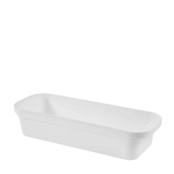 Caixa-Organizadora-Coza-Loft-Branco-45X17CM---25253