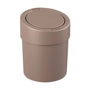Lixeira-Coza-Semi-Automatica-Warm-Gray-5L---3833