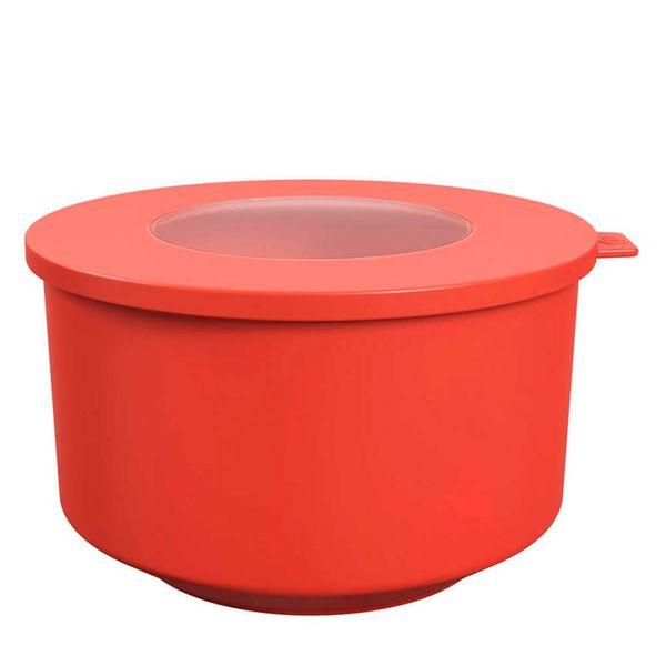 Pote-Coza-Hoop-Vermelho-Goiaba-2L---33363