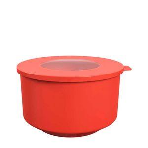 Pote-Coza-Hoop-Vermelho-Goiaba-500ML---33359