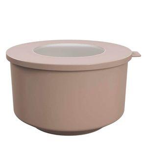 Pote-Coza-Hoop-Warm-Gray-2L---33364