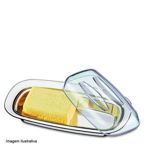 Manteigueira-Brinox-Lyon-Inox-20CM---15400