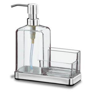Porta-Detergente-Brinox-Acrilico-500ML---2730