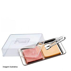 Porta-Frios-Brinox-Atina-com-Pinca-Inox---33