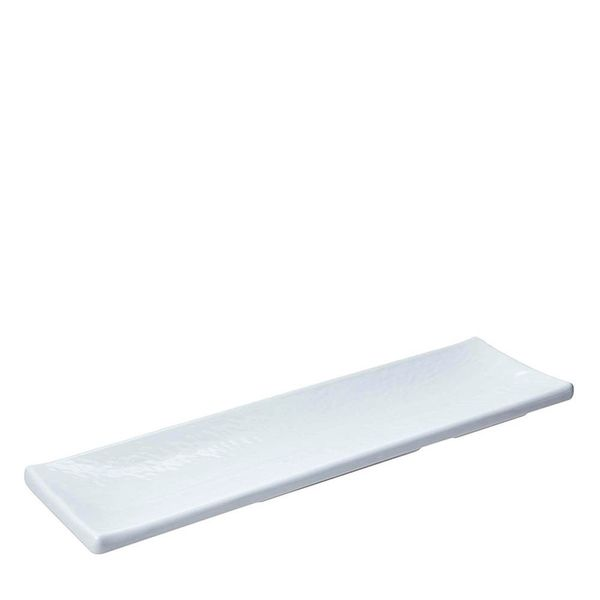 Travessa-Retangular-Haus-Concept-Texture-Melamina-Branco-53X32CM---14670