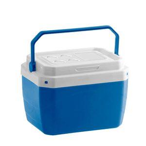 Caixa-Termica-Azul-40L---33426