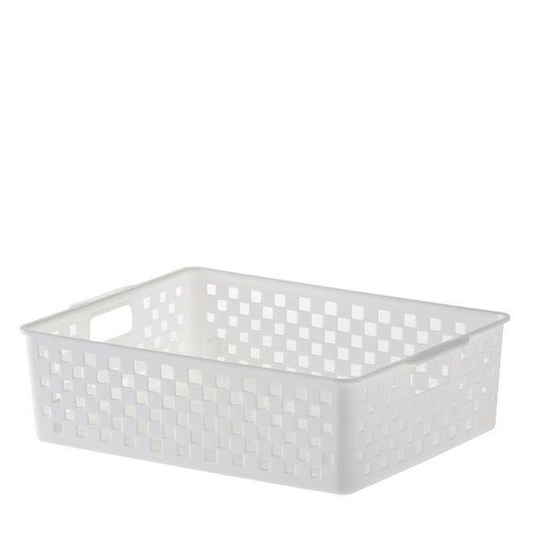 Cesto-Organizador-Quadratta-27X21X8CM---33432